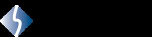 LCSWI